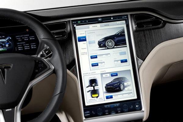 نشست هم اندیشی فناوری خودروی هوشمند برگزار می شود