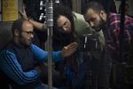 İran yapımı film ABD'de ödüle layık görüldü
