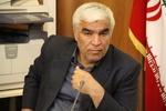 مطالبه مردم کرمان در خصوص افشای نام افراد مخل در اجرای پروژهها