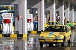 مصرف CNG در کشور افزایش یافت/۲هزار و ۴۷۲ جایگاه آماده خدمت رسانی