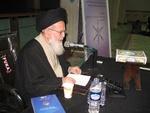 فعالیت های قرآنی در استان زنجان مطلوب است