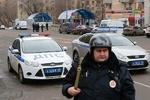 تیراندازی در روسیه ۴ کشته و ۳ زخمی در پی داشت