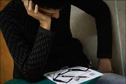 آبان؛ برگزاری آزمون زبان انگلیسی برای داوطلبان دکتری پزشکی