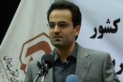 ساخت و تعمیر هزار و ۸۳۳ واحد آسیب دیده از سیل در زنجان
