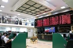 سهامداران بازار تمایلی به فروش سهام خود ندارند