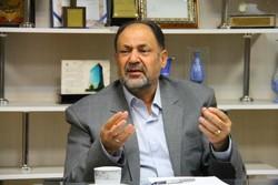 «مسعود شفیعی» گزینه دولت برای وزارت علوم