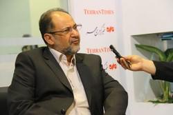 مسعود شفیعی 2