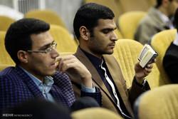 رقابت ۴۰۰ هزار قرآن آموز در بزرگترین المپیاد حفظ قرآن
