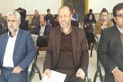 امسال سیستم گرمایشی ۵۶ مدرسه در استان همدان استانداردسازی شد