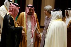 صحيفة بريطانية: حان الوقت المناسب لإخبار السعودية بالحقائق الصادمة
