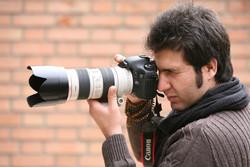 کیمیایی یک کارگردان «عکسباز» است/ حضور در سه پروژه سینمایی