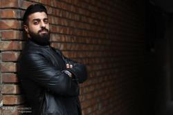 علی الهادی خواننده دانمارکی مسلمان