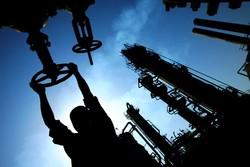 دوره سوخت مایع در ایران تمام شد/ توقف مصرف ۴ فرآورده نفتی از سال ۹۶