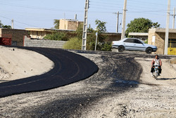 ایمن سازی راههای روستایی ری طی سال ۱۴۰۰ اولویت شورای ترافیک باشد