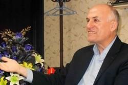 کراپشده - محمدرضا محمدی