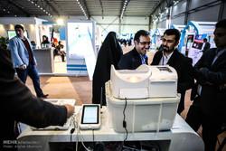 انتخابات شوراها در ۸ شهرستان خراسانرضوی الکترونیکی برگزار میشود