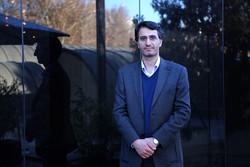 جزئیات افتتاح موزه «مشاهیر» در عمارت «اتحادیه» با ۱۲۰ مجسمه