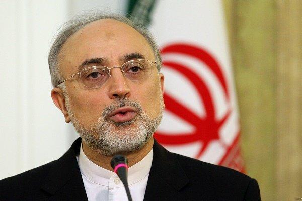 ایران به راحتی به وضعیت هسته ای قبل باز می گردد/فعلا صبر می کنیم