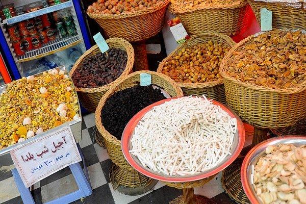 اجرای طرح نظارت ویژه بر بازار استان/جرائم سنگین در انتظار متخلفین