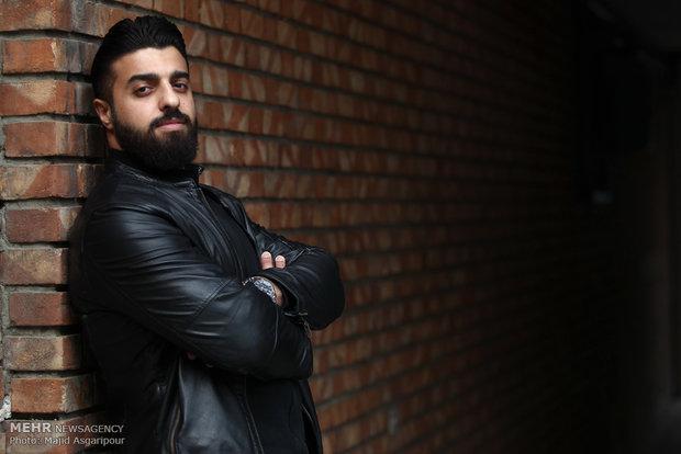Islamic music has still long way to go: Danish Muslim singer