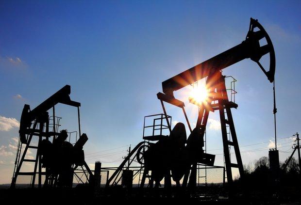 Irak'la ortak petrol alanında çalışmalar başladı