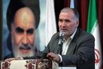 دوازدهمین جشنواره ملی آش ایرانی شهریورماه سال جاری برگزار میشود