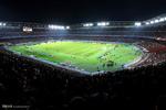 کاشیما آنتلرز به نیمهنهایی لیگ قهرمانان فوتبال آسیا صعود کرد