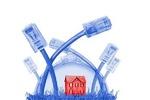 سرمایه گذاری ۱۴.۶ میلیارد دلاری چین در اینترنت