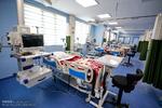 ۱۰۰ تخت ویژه بیمارستانی در استان بوشهر اضافه شد