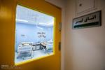۲۰۰ راهنما و دستورالعمل بالینی توسط وزیر بهداشت ابلاغ می شود