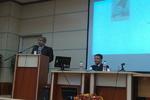 بزرگداشت «میرزا اسدالله خان غالب» با حضور سفیر هند برگزار شد