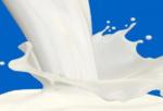 افزایش قیمت شیر غیرقانونی است
