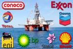 واکنش نفتی ایران به تحریم آمریکا/ خارجیها میز مذاکره را ترک نکردهاند