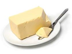 بعد از تخممرغ، برنج و شکر؛ کره هم گران شد/۴ دلیل افزایش نرخ