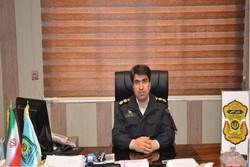 کشفیات قاچاق فرآوردههای نفتی در کرمان ۱۹۱ درصد افزایش یافت
