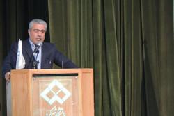 کراپشده - شایان شاه محمدی