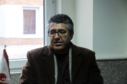 تکمیل ۲۹ پروژه عمران شهری شهرداری های کردستان تاپایان سال جاری