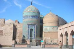 تصویر بقعه شیخ صفی الدین اردبیلی روی اسکناس درج می شود