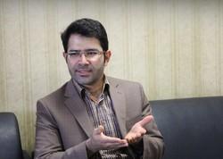 خرید ۳۵۰ اتوبوس شهری اصفهان به علت نوسانات ارزی به تعویق افتاد