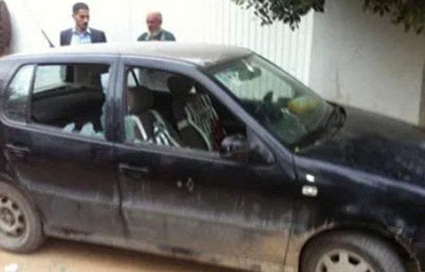 """الحكومة التونسية تعلن تورط """"عناصر أجنبية"""" بمقتل الزواري"""