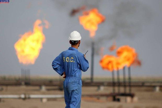 İran doğalgaz üretimini arttırıyor