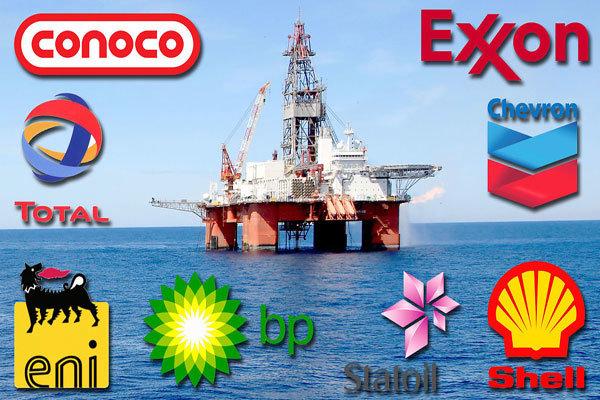 Iran to invite 20 oil, gas tenders