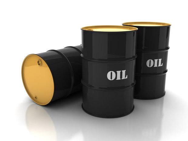 برميل النفط الايراني يتخطى 52 دولارا