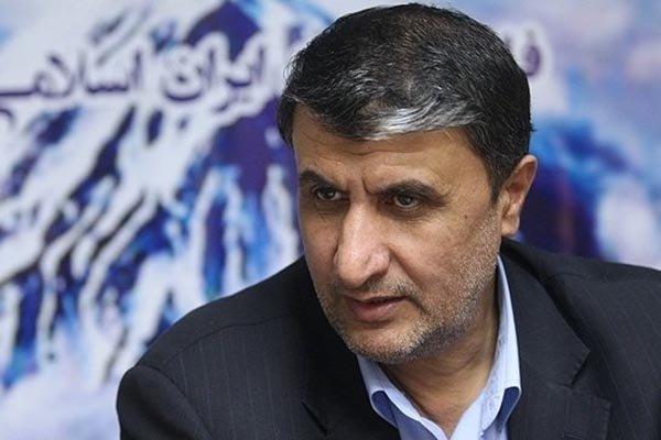 وزیر راه و شهرسازی وارد فرودگاه جیرفت شد – خبرگزاری مهر | اخبار ایران و جهان