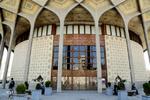 «دشمن خدا» در تئاتر شهر تهران اجرا میشود