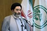 هدف انقلاب اسلامی حاکمیت دین بر جامعه است