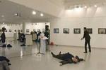 ترور در بزنگاه تاریخ؛ پیام به روسیه و خطری که از بیخ گوش گذشت