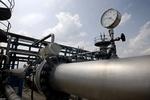 Iran resumes gas exports to Iraq