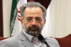 """خبير ايراني: الجبهة المعارضة للأسد فقدت """"مفتاح السيطرة على المنطقة"""""""