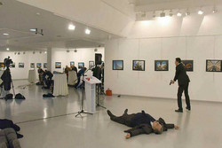 اغتيال السفير الروسي وتداعياته في هذه المرحلة الحساسة